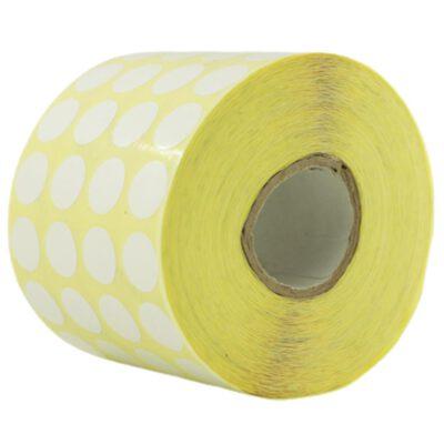 PVC-Label-16-mm-4-Rows-5