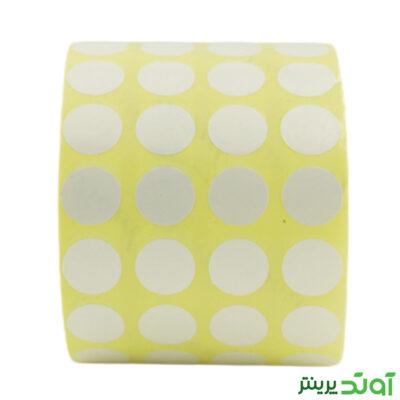 PVC-Label-16-mm-4-Rows-7