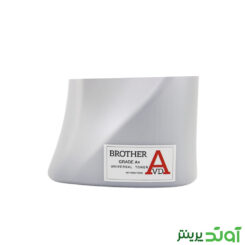 Rechargeable toner Brother 500g AVD 2