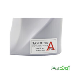 Samsung 500 g charge toner + Samsung AVD A 2