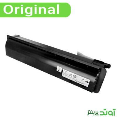 Toshiba T-3008p Black Toner Cartridge