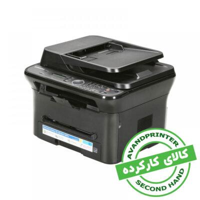 پرینتر چندکاره لیزری Samsung SCX-4623 Laser Printer استوک