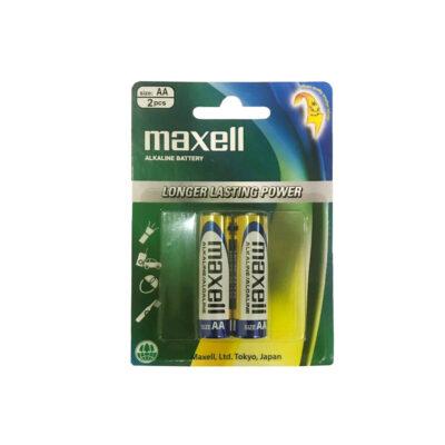 باتری قلمی Maxell M-03 1.5V