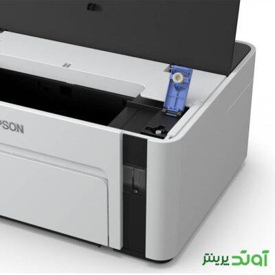 Epson ET-M1120 Inkjet Printer