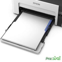 Epson ET-M1140 Inkjet Printer