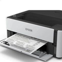 پرینتر جوهرافشان اپسون مدل Epson ET-M1140