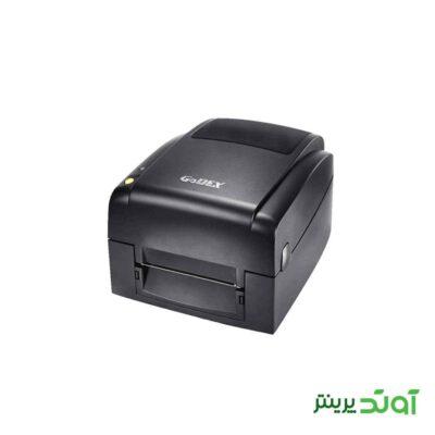 Goodex EZ-120 Label and Barcode Printer