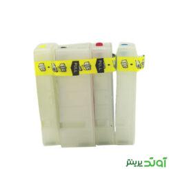 کارتریج قابل شارژ کانن MAXIFY MB2040
