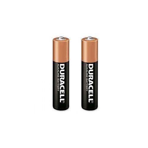 باتری نیم قلمی Duracell PLUS-LR3 1.5V