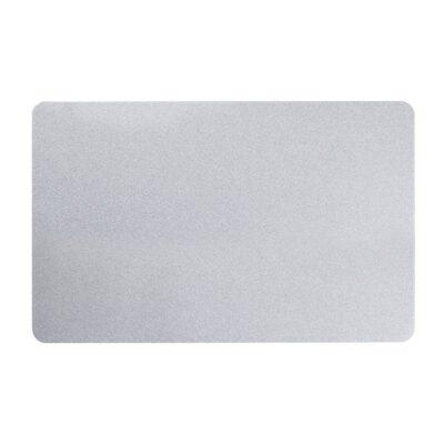 card pvc 760