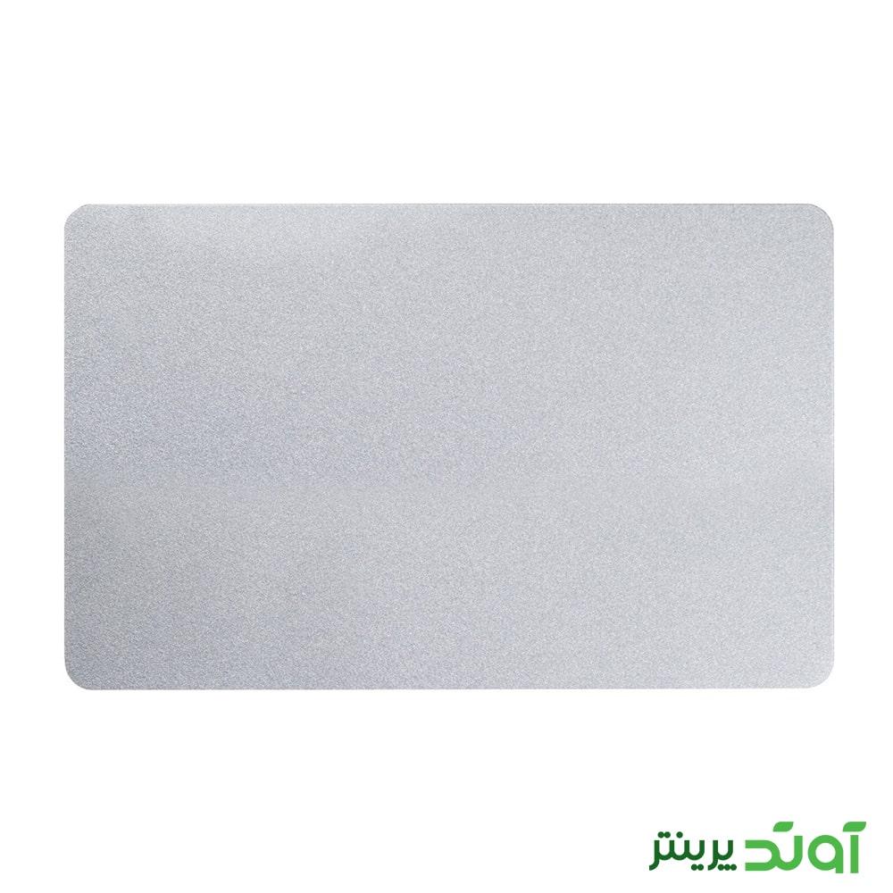 card pvc
