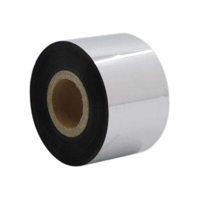 wash Care permium Resin Ribbon 30x300