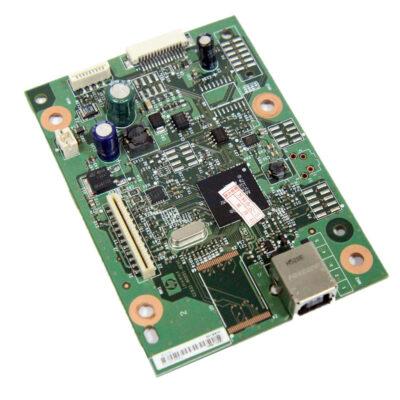 HP formatter board M1132