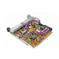 برد پاور پرینتر HP Power BOARD m600